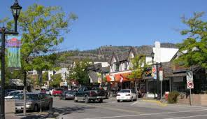 summerland columbia go northwest a travel guide