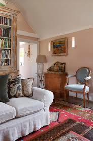 pictures of country homes interiors 386 best living rooms images on pinterest cottages english
