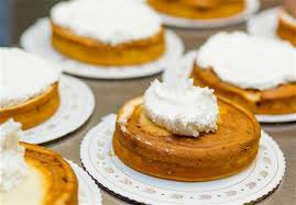gambino s olive salad gambino s bakery doberge cakes king cakes
