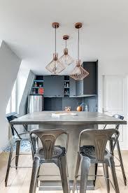 cuisine d architecte cuisines d architectes pour s inspirer 12 exemples au top côté