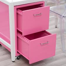 Pink Filing Cabinet File Cabinets Astounding Pink File Cabinet Pink File Cabinet At