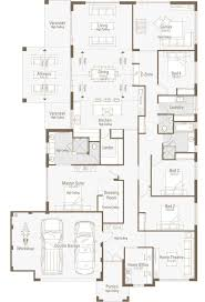 large home plans home design 93 interesting 7 bedroom house planss four bedroom