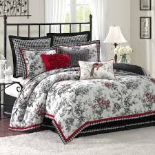 Beautiful Bed Sets Bed Sheets Sets Ikea Charming Bedroom Comforter Sets Ideas