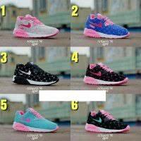 Sepatu Nike Elevenia harga sepatu nike wanita terbaru original elevenia