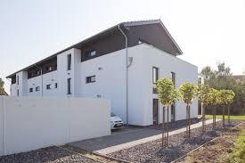 mehrfamilienhaus in barsinghausen architec24