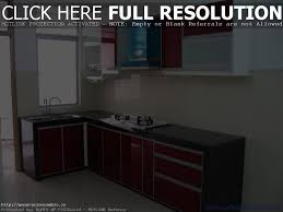 ready made kitchen cabinets malaysia cabinet ideas to build