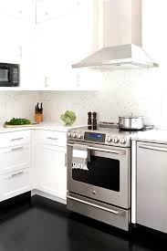 Replace Kitchen Countertop Backsplash Kitchen Countertop Replacement Cost Kitchen