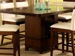kitchen table sets under 200 full size of kitchen23 dining room