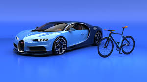 bugatti bicycle two wheeler bugatti ocean magazine