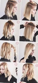 comment se couper les cheveux soi meme delightful comment se degrader les cheveux 8 comment se dégrader