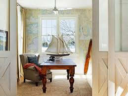elegant narrow kitchen table layout kitchen gallery image and