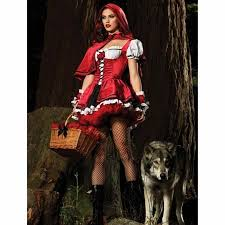Quality Halloween Costume Quality Halloween Costumes Women Fancy Cosplay Dresses