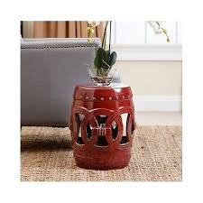 Ceramic Accent Table Ceramic Accent Table Ialexander Me