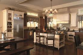 uncategories grey colour kitchen gray countertops with white