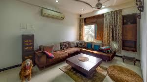 nri residential interiors mumbai studio emergence
