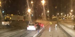 Spirit Halloween Denton Tx 288 by Never Seen Anything Like U0027 I 75 Crash That Killed 3 People