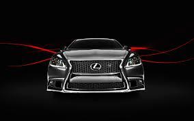 lexus ls 460 vs lexus es 350 2014 lexus ls460 f sport or 2014 hyundai equus ultimate decisions