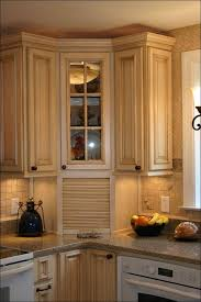 24 inch deep wall cabinets kitchen 24 inch deep wall cabinets corner kitchen sink dimensions
