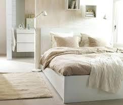chambre brimnes chambre brimnes i 1 4 tate de lit ikea malm chambre brimnes ikea