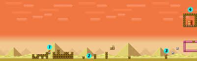 super mario bros 3 2 u2014 strategywiki video game