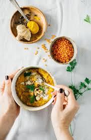 la cuisine pakistanaise apprenez à connaître la cuisine pakistanaise quelques plats typiques