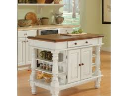 kitchen 44 kitchen cabinet storage ideas cool kitchen storage
