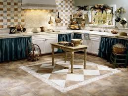 kitchen floor tiles design pictures kitchen floor tile ideas with oak cabinets kitchen floor ideas with