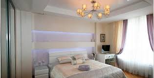 ceiling wooden ceiling design engrossing wooden ceiling design