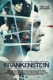 Seeking Frankenstein Frankenstein 2015 Dread Central
