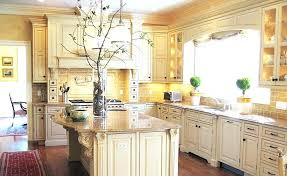 deco kitchen ideas deco kitchen cabinet hardware pull plan kitchen cabinet ideas