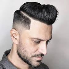 100 double lining haircut the 25 best hair designs for men
