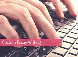Custom Writing Service  Custom Essay Writing