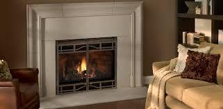 Gas Fireplace Flue by Don U0027t Let Money Float Up The Flue Heatilator