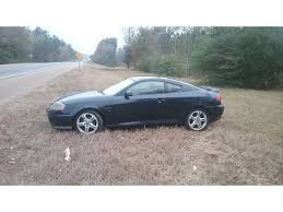 2006 hyundai tiburon for sale used 2006 hyundai tiburon for sale by owner in ia 50170