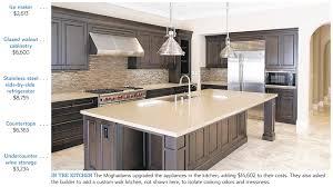 home concept design center cool richmond homes design center on latest home interior design