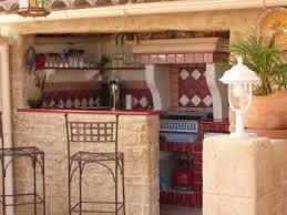 cuisine style marocain les 21 meilleures images du tableau cuisine d exterieur sur