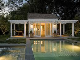 Pool Cabana Floor Plans Weston Pool Cabana U2013 Merrimack Design Architects Pllc