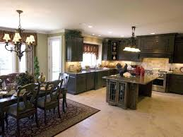 amazing kitchen ideas amazing kitchen ideas kitchen theme ideas for apartments small