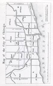 New Orleans 9th Ward Map by Historic U0026 Modern Disease Maps On This Site List U0026 Links Brian