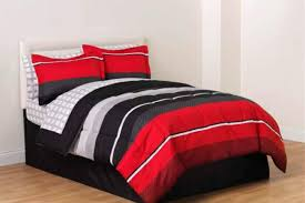 Twin Size Bed Sets Sale by Bedding Set Twin Size Boys Bedding Fascinate Boys Bedding Sale