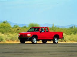 dodge dakota 1996 pictures information u0026 specs