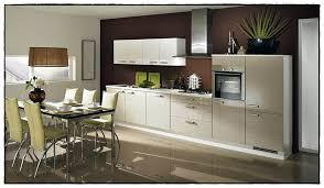 ixina cuisine reunion cuisines ixina avis idées de décoration à la maison