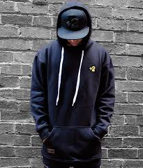 wholesale tall hoodies plus 2 clothing