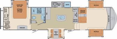 forest river 5th wheel floor plans forest river columbus rvs for sale camping world rv sales