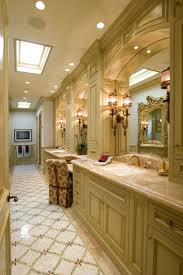 bathrooms design master bathroom pictures elegant bath in luxury