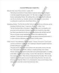 gre essay books college application essay example questions