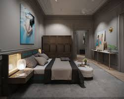 parisian style apartment interior decor orchidlagoon com exotic parisian style apartment bedroom decor