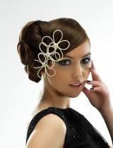 hair fascinator fascinator hairstyles