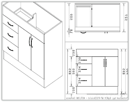 Dimensions Of Kitchen Cabinets Built In Microwave Cabinet Dimensions Kitchen Cabinet Dimensions