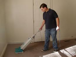 brian gerwels carpet cleaning